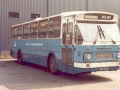 KLM 3075-8 -a