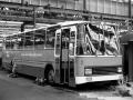 KLM 3076-1 -a