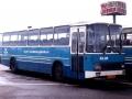 KLM 3076-2 -a