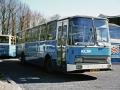 KLM 3076-3 -a