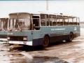 KLM 3076-4 -a