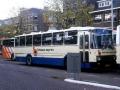 KLM 3076-5 -a