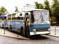 KLM 3077-1 -a