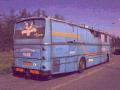 KLM 3077-10 -a