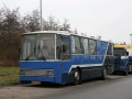KLM 3077-11 -a
