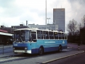 KLM 3077-2 -a