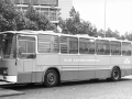 KLM 3077-3 -a