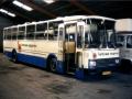 KLM 3077-4 -a
