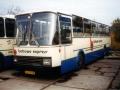 KLM 3077-5 -a
