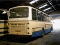 KLM 3077-6 -a