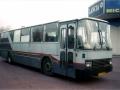 KLM 3077-7 -a