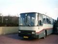 KLM 3077-8 -a