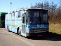 KLM 3077-9 -a