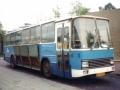 KLM 3078-1 -a