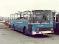 KLM 3078-2 -a