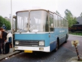 KLM 3078-3 -a