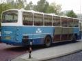 KLM 3078-4 -a