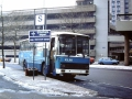 KLM 3079-1 -a