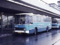 KLM 3079-2 -a
