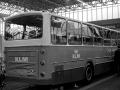 KLM 3079-3 -a