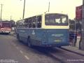 KLM 3080-3 -a