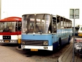 KLM 3080-4 -a