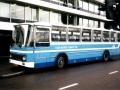 KLM 3080-6 -a
