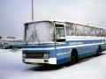 KLM 3080-7 -a
