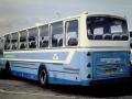 KLM 3080-8 -a