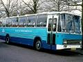KLM 3081-2 -a