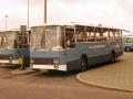 KLM 3081-5 -a