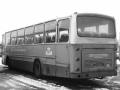 KLM 3081-7 -a