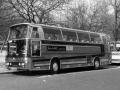 KLM 3082-12 -a