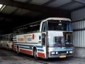 KLM 3082-13 -a
