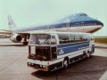 KLM 3082-2 -a