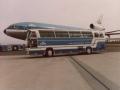 KLM 3082-3 -a