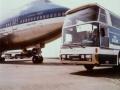 KLM 3082-4 -a