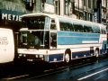 KLM 3082-8 -a