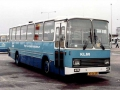 KLM 3085-1 -a