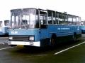 KLM 3085-2 -a