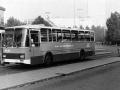 KLM 3085-3 -a