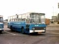 KLM 3086-1 -a
