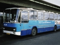 KLM 3086-2 -a