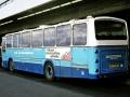 KLM 3086-3 -a