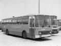 KLM 3087-1 -a