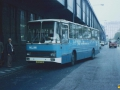 KLM 3087-3 -a