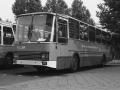 KLM 3088-4 -a
