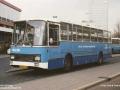 KLM 3090-2 -a