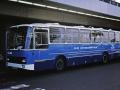 KLM 3090-4 -a