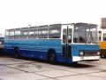 KLM 3091-1 -a